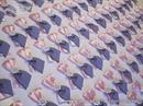 morski roza plavi reveri