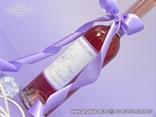 naljepnice za vino naljepnice za bocu 3912