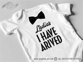 Beby Bebi odjeća oblekica za bebe