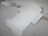 Pocket omotnica 16x16 cm
