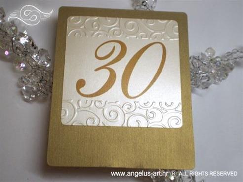 Zlatni broj 3D