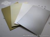 Papir za pozivnice - Perlasti A4 papiri
