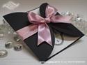 Pink Marshmallow Diva