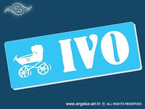 TIP Ivo