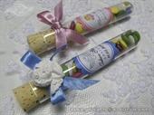 Poklon za goste - Čokoladni bonboni