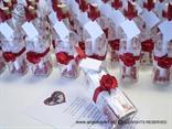 Poruka u boci   Crvena ruža