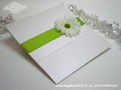 Pozivnica za vjenčanje Margareta Classic
