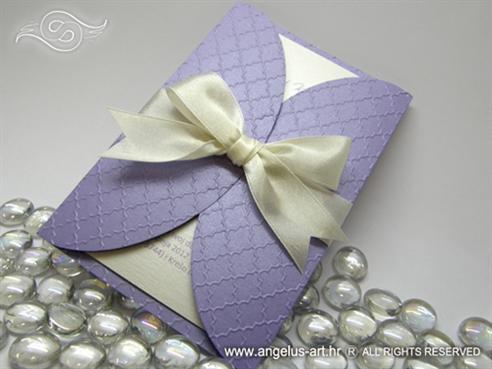 Lilac Divas