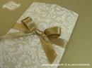 Pozivnica za vjenčanje Royalty Gold Love