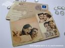 pozivnice razglednice