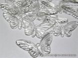 Plastični Leptiri