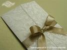 Konfeti / Pokloni love