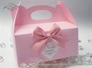 Kutija za kolače Roza