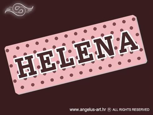 TIP Helena