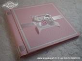 Foto album - Baby Love