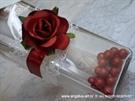 Konfeti / Pokloni ruža