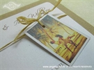 Foto albumi s fotografijom