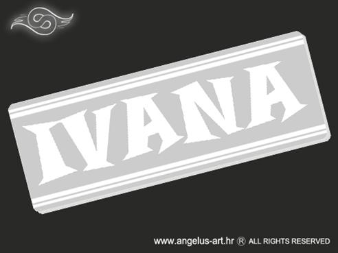 TIP Ivana