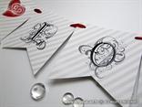 sivo bijeli natpis love za nezaboravne fotografije 5519