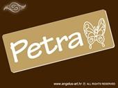 Baby Tablica - TIP Petra