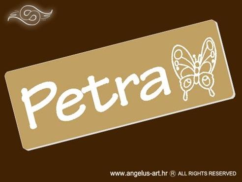 TIP Petar