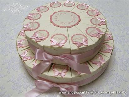 snite torte za rodendan