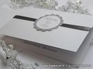 Kutije za kolače sunshine