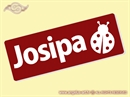 Baby Tablica - TIP Josipa
