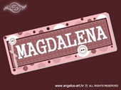 Baby Tablice - TIP Magdalena