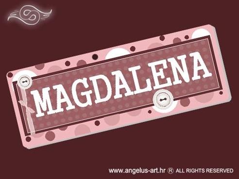 TIP Magdalena