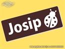 Baby Tblica - TIP Josip