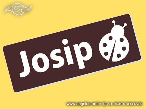 TIP Josip