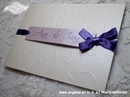 Ukrasni karton 11x24 cm za izradu pozivnica i zahvalnica - uradi sam DIY