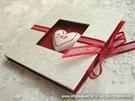 Knjige gostiju valentinovo