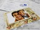 Pozivnica FOTO Razglednica