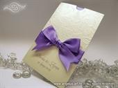 Zahvalnica za vjenčanje - Butterfly Diva