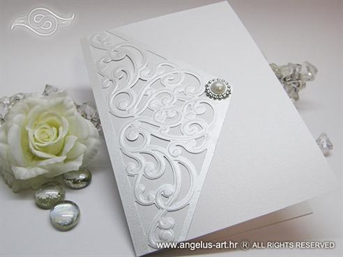 Luxury White 1