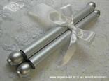 Drveni štapići za roll pozinice