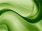 Meniji / Jelovnici zelena + maslina