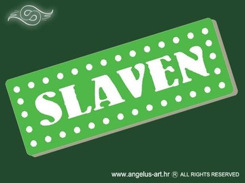 TIP Slaven