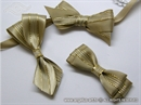 Kitica za rever - Gold Elegance